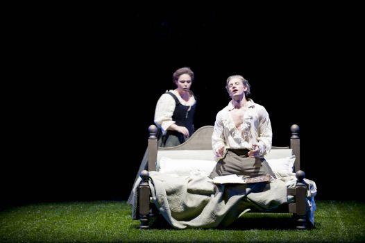 JJR Geneva Opera
